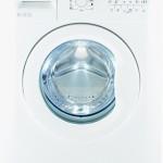 Pračka Beko WMB 61021 CS PTM