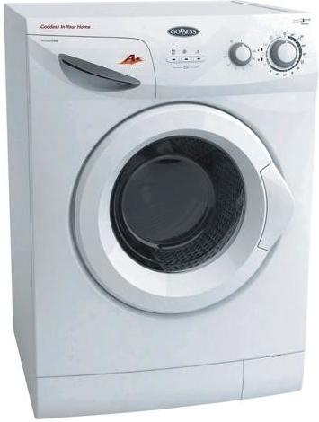 Levné pračky