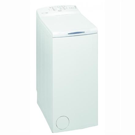 Pračka WHIRLPOOL AWE 50510  Vdnešní době je téměř nemožné představit si domácnost bez pračky. Zvláště pokud se jedná o rodinu sdětmi, protože ty zvyšují potřebu praní opravdu hodně. Ruční praní je sice občas nutné, pokud potřebujeme vyprat extra jemné prádlo, ale vypořádat se tímto způsobem se vším by zabralo obrovské množství času a samozřejmě i energie. Naštěstí nic takového není potřeba,…